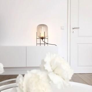 Lampe de table ODA - Sebastian Herkner - Pulpo