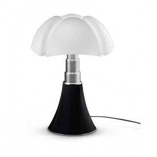 Pipistrello tafellamp - Gae Aulenti