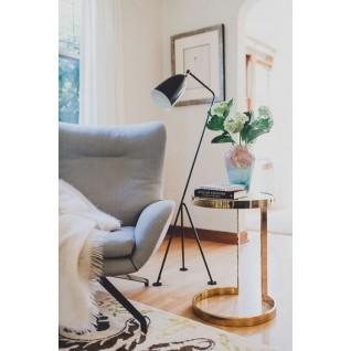 Grashopper Floor Lamp