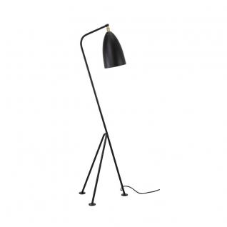 Lampe Grashopper Gubi