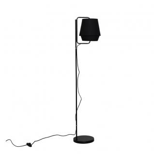 Vloer Lamp - Stof