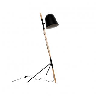 Giraffe Floor Lamp - Benny Fransden Inspiration