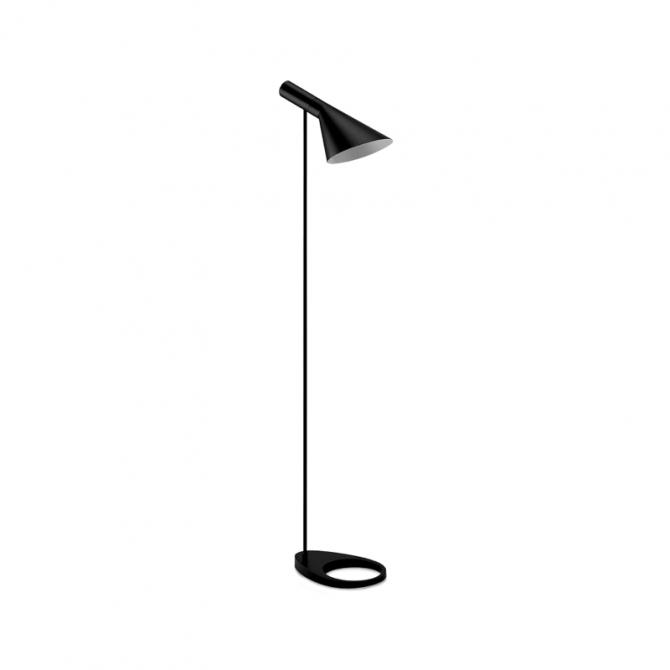 AGI Floor Lamp