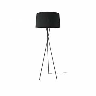 Tripode G5 Floor Lamp - Inspiration Santa & Cole