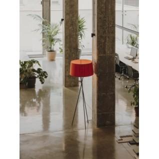 Lampe tripode G5 - Inspiration Santa & Cole