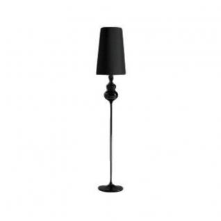 Floorlamp - Josephine Metalarte
