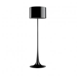 Lampe Spun - Inspiration Sebastien Wrong