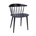 Hay - J104 stoel