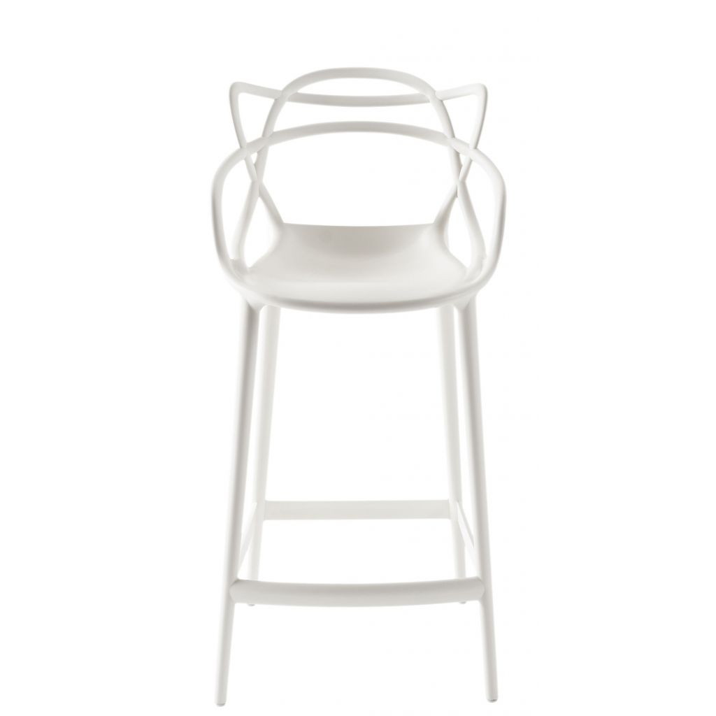 Masters Bar Chairs Replica Kartell Cheap Quality Diiiz