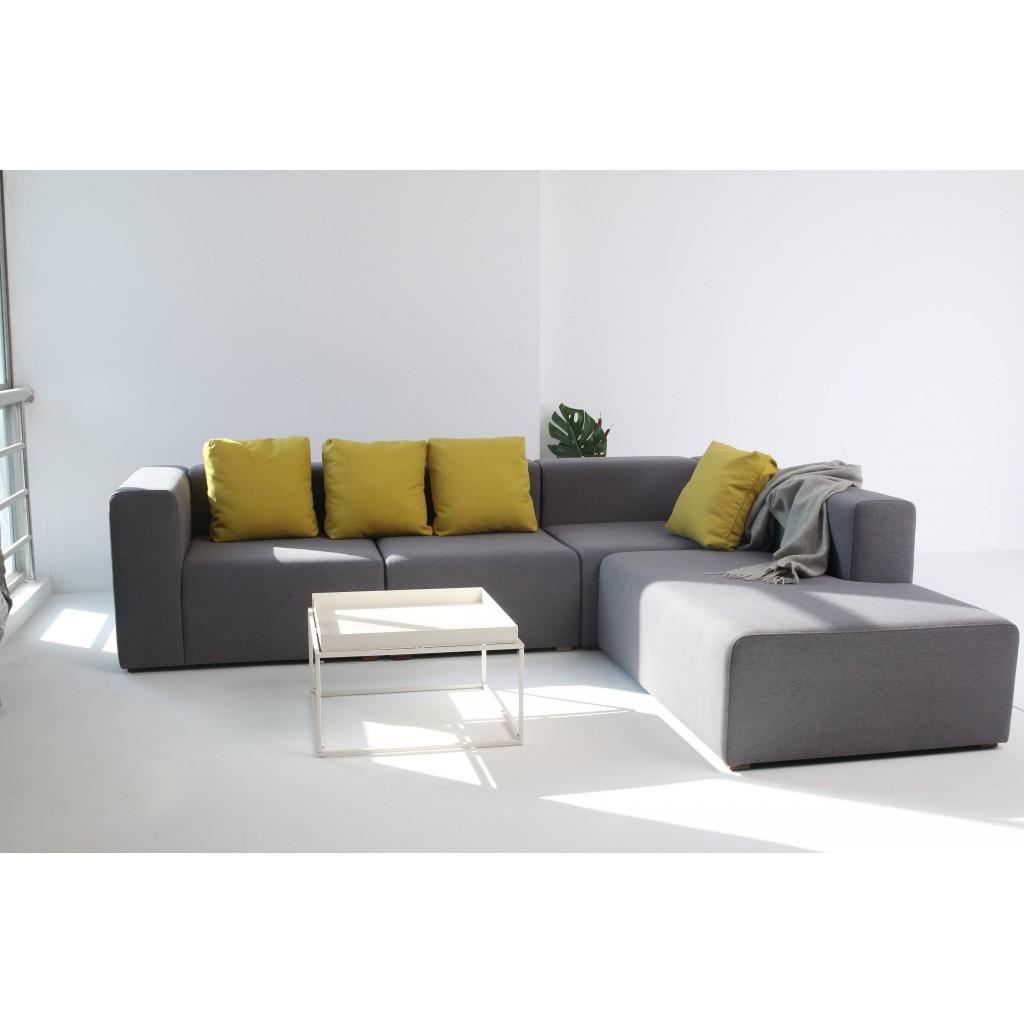 Hay Mags Soft Modular Corner Sofa