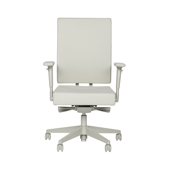 """Boring Task Chair"" bureaustoel - Boring Collection"