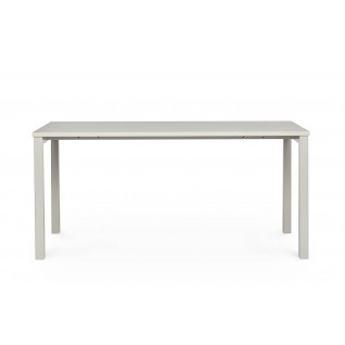 """Boring Desk"" tafel - Boring Collection"