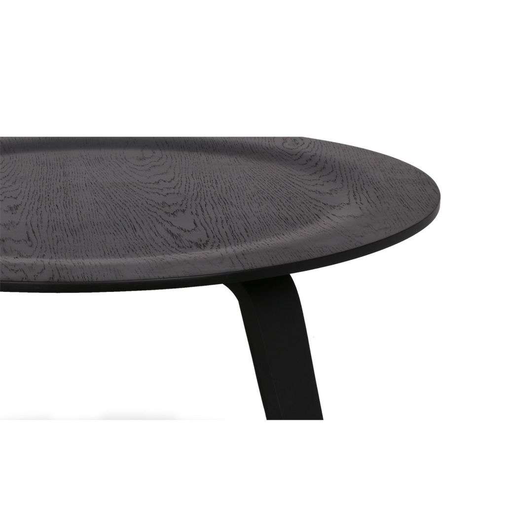CTW Coffee Table Replica EAMES - Plywood - High Quality