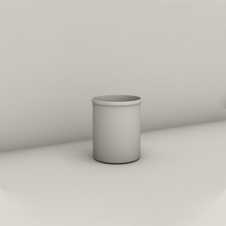 """Boring Bin"" prullenbak - Boring Collection"