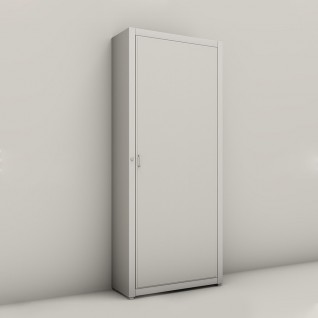 "Armoire ""Boring High Cabinet"" - Boring Collection"