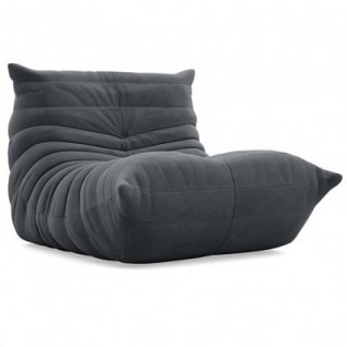TUMU Sofa