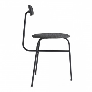 Afteroom chair