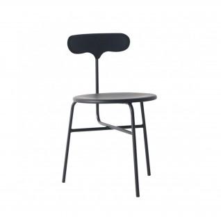 Afteroom stoel