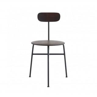 Chaise tripode Afteroom par Menu