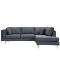 Miranda Corner Sofa