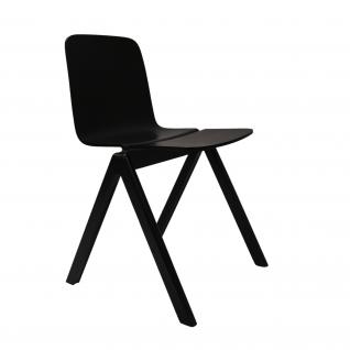 Hyge chair