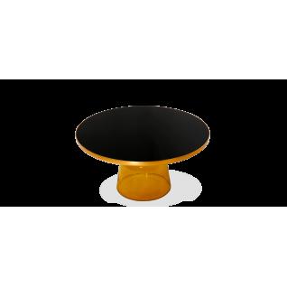 Bell Koffietafel Sebastian Herkner
