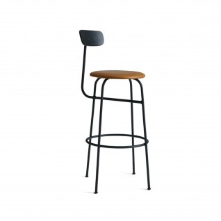Afteroom bar stool - Menu