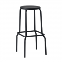 Tabouret de Bar Berlin - Hay