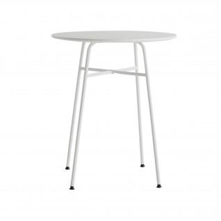 Table haute Afteroom par Menu