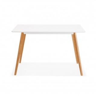Rechthoekige tafel - Lahti
