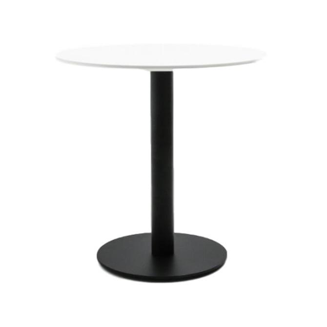 Round Restaurant Table Jack