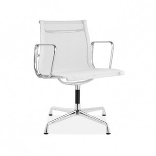 EA111 Office Desk Chair - inspired by Eames