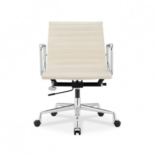 Office desk Chair EA117 - Eames Inspiration