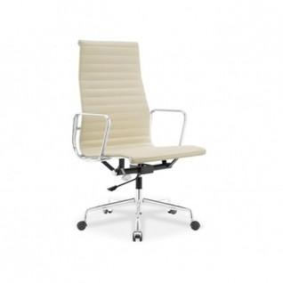 Paul Office chair