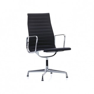 EA116 Office desk chair - Inspiration Eames