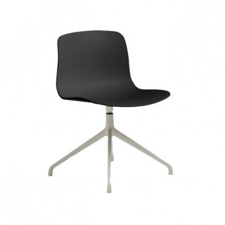 Hyge A0 swivel chair