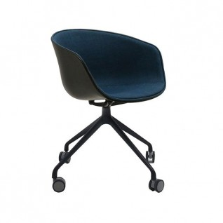 Hay AAC24 desk chair - Inspiration Hay About a Chair