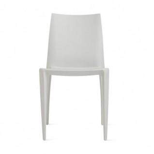 Bellini stoel - Heller