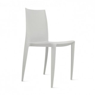 Bellini Chair - Heller