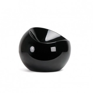 XL Boom Ball Chair - Finn Stone Inspiration