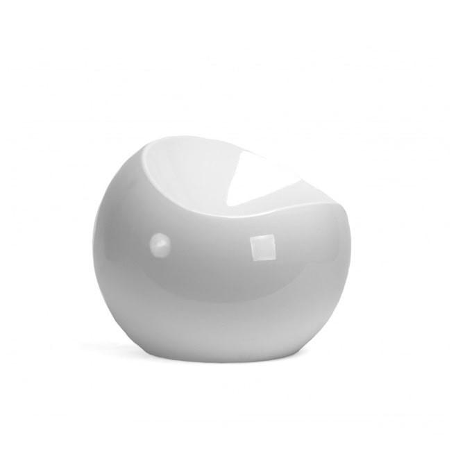 Pouf XL Boom - Inspiration Finn stone