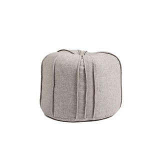 Pouf d'appoint - Eliot the Elegant