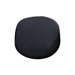 Eero Saarinen - Cushion for Tulip Chair