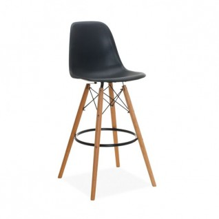DSW Bar stool - Eames