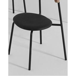 Hans Wegner CH88T chair