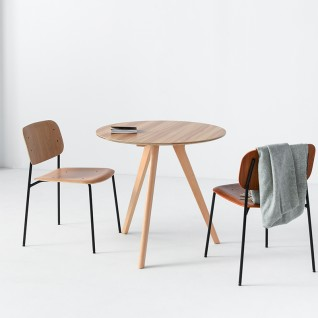 Hay Soft Edge 10 chair