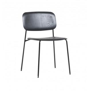 Hay Soft Edge 10 stoel