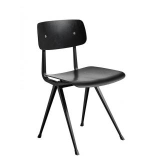 Hay - Result stoel
