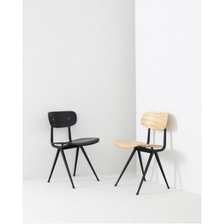 Hyge Result chair