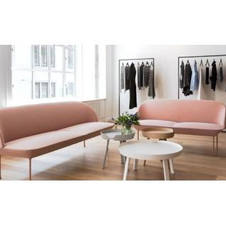 2 seater Sofa - Muuta